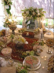 Photo from www.cultureofiran.com
