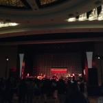 IAB Norouz Concert
