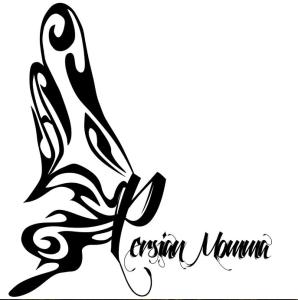 Persian Momma